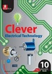Picture of Clever Electrical Technology Grade 10 Learner's Book