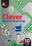 Picture of Clever Electrical Technology Grade 10 Teacher's Guide