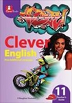 Picture of CLEVER ENGLISH FIRST ADDITIONAL LANGUAGE GRADE 11 TEACHER'S GUIDE