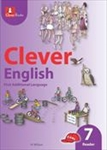 Picture of Clever English First Additional Language Grade 7 Core Reader