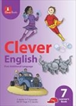 Picture of Clever English First Additional Language Grade 7 Learner's Book