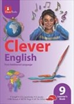 Picture of Clever English First Additional Language Grade 9 Learner's Book