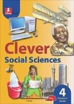 Picture of Clever Social Sciences Grade 4 Teacher's Guide
