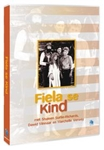 Picture of DVD - Fiela se kind