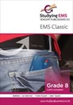 Picture of EMS Classic Grade 8