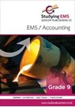 Picture of EMS Grade 9 Accounting