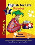 Picture of English for Life Home Language Reader Gr. 6