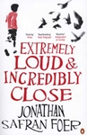 Picture of Extremely Loud & Incredibly Close