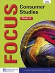 Picture of Focus Consumer Studies Grade 12 Learner's Book