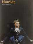 Picture of Hamlet FET Ed.