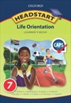 Picture of Headstart Life Orientation Grade 7 Learner's Book