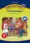 Picture of Headstart Life Orientation Grade 9 Learner's Book