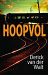 Picture of Hoopvol