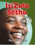 Picture of ISIZULU SETHU GRADE 10 LEARNER'S BOOK