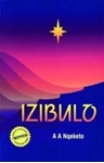Picture of Izibulo