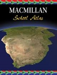 Picture of Macmillan School Atlas