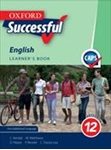 Picture of Oxford Successful English First Additional Language Grade 12 Learner's Book