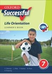 Picture of Oxford Successful Life Orientation Grade 7 Learner's Book