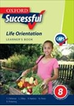 Picture of Oxford Successful Life Orientation Grade 8 Learner's Book