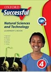 Picture of Oxford Successful Natural Sciences & Technology Grade 4 Learner's Book