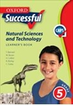 Picture of Oxford Successful Natural Sciences & Technology Grade 5 Learner's Book