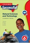 Picture of Oxford Successful Natural Sciences & Technology Grade 6 Learner's Book
