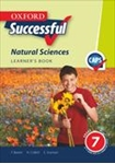 Picture of Oxford Successful Natural Sciences Grade 7 Learners Book