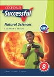 Picture of Oxford Successful Natural Sciences Grade 8 Learners Book