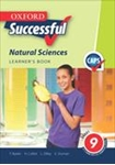 Picture of Oxford Successful Natural Sciences Grade 9 Learners Book