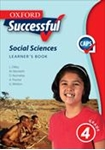 Picture of Oxford Successful Social Sciences Grade 4 Learner's Book