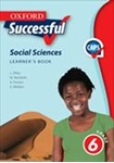 Picture of Oxford Successful Social Sciences Grade 6 Learner's Book