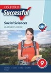 Picture of Oxford Successful Social Sciences Grade 9 Learner's Book