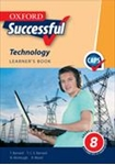 Picture of Oxford Successful Technology Grade 8 Learner's Book