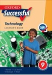 Picture of Oxford Successful Technology Grade 9 Learner's Book