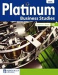 Picture of Platinum Business Studies 10 Learner's Book