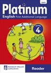 Picture of Platinum English First Additional Language Grade 4 Reader
