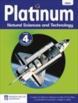 Picture of Platinum Natural Sciences and Technology Grade 4 Textbook