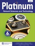 Picture of Platinum Natural Sciences and Technology Grade 6 Textbook