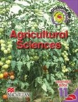 Picture of Solutions for all Agricultural Sciences Grade 11 Learner's Book