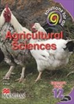 Picture of Solutions for all Agricultural Sciences Grade 12 Learner's Book