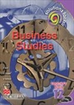 Picture of Solutions for all Business Studies Grade 12 Learner's Book