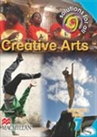 Picture of Solutions for all Creative Arts Grade 7 Learner's Book