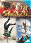 Picture of Solutions for all Creative Arts Grade 7 Teacher's Guide