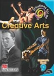 Picture of Solutions for all Creative Arts Grade 9 Learner's Book