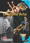 Picture of Solutions for all Creative Arts Grade 9 Teacher's Guide