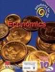 Picture of Solutions for all Economics Grade 10 Learner's Book