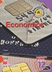 Picture of Solutions for all Economics Grade 12 Learner's Book
