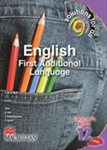 Picture of Solutions for all English FAL Grade 12 Learner's Book
