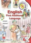 Picture of Solutions for all English First Additional Language Grade 4 Core Reader