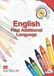 Picture of Solutions for all English First Additional Language Grade 4 Learner's Book